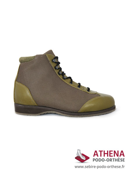 chaussures-orthopediques-hommes (14).jpg