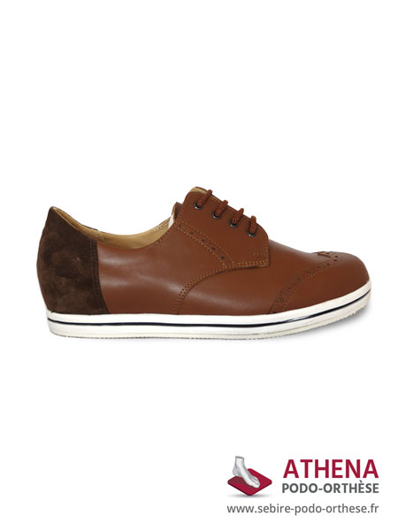 chaussures-orthopediques-hommes (3).jpg