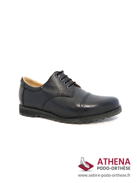 chaussures-orthopediques-hommes (5).jpg