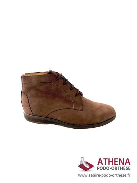 chaussures-orthopediques-hommes (6).jpg