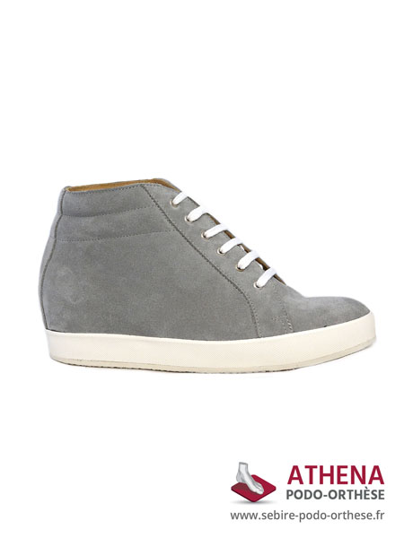 chaussures-orthopediques-hommes (7).jpg