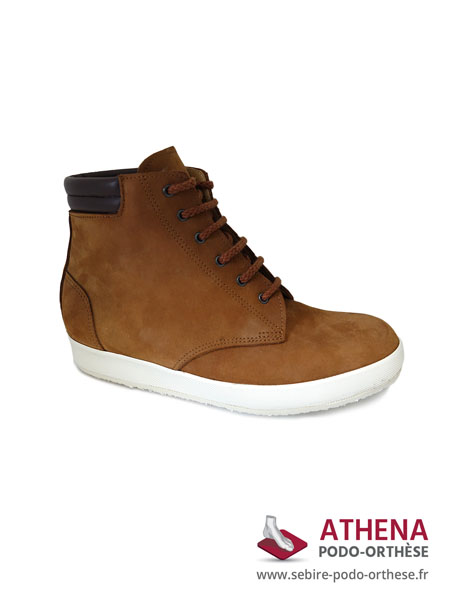 chaussures-orthopediques-hommes (9).jpg
